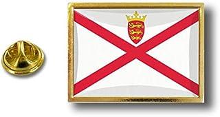 Spilla Pin pin's Spille spilletta Giacca Bandiera Distintivo Badge Jersey