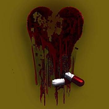 Sobredosis (feat. Jason)