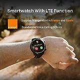 Zoom IMG-2 ticwatch pro 3 lte smartwatch