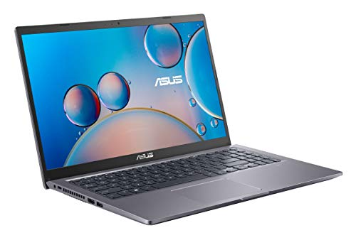 Asus Laptop M515DA#B08CVBY1T8, Notebook con Monitor 15,6
