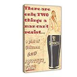 Art Vintage Pin Up Publicidad Canvas Poster Wall Art Decor Impresión Cuadro Cuadros para Sala Dormit...