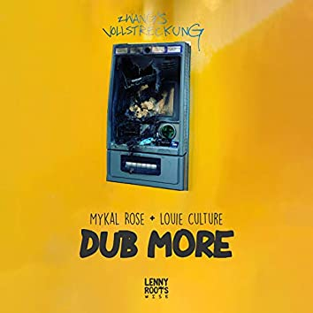 Dub More