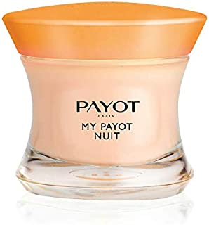 Payot My Payot Nuit, 50ml
