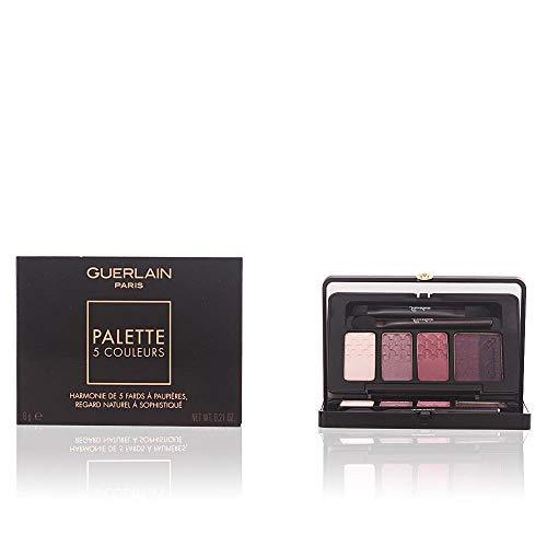 Guerlain Rouge 1er Pack (1x 100 g)