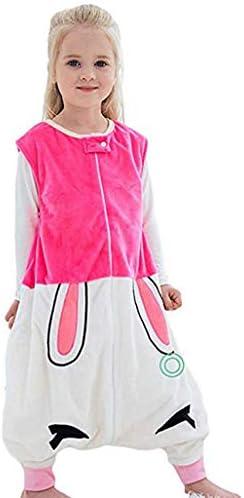 Baby Girl Rompers Autumn Fashion Toddler Kids Boys Girls Cartoon Jumpsuit Fleece Wearable Blanket product image