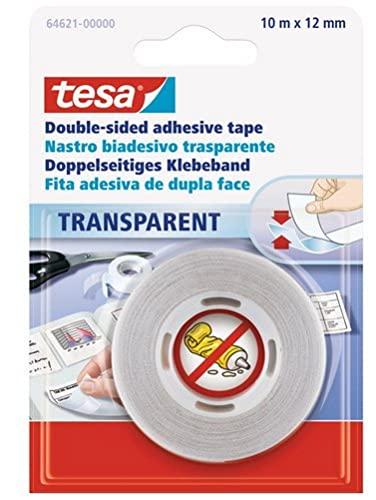 Tesa -  tesa Doppelseitiges
