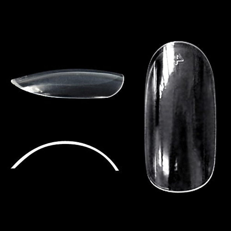 悪名高いブリーク程度Bonnail サンプルチップセット ラウンド R220