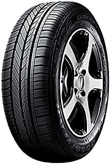 Goodyear Duraplus 155/70 R13 75T Tubeless Car Tyre
