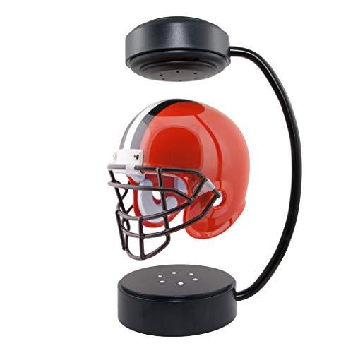 NFL Cleveland Browns Hover Helmet Cleveland Browns Nfl Pattern