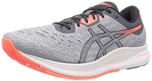 ASICS Chaussures Evoride