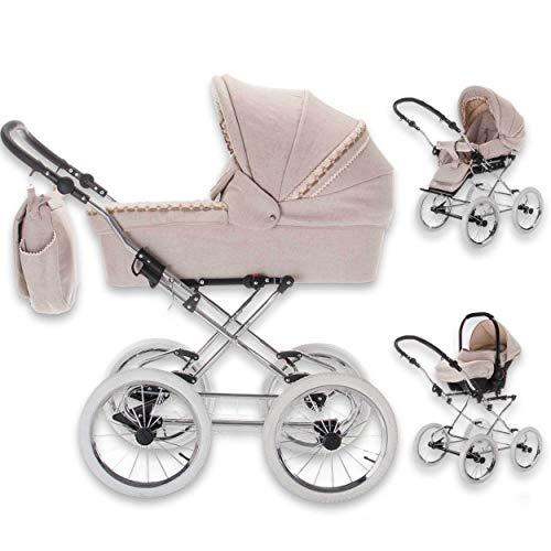 babywagen retro