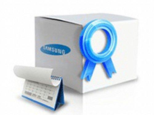 Samsung virtuele garantie 2 jaar VOS voor M4583F