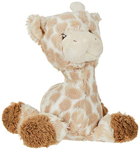 Aurora World Baby - Loppy Giraffe Musical Plush, 11.5 Inch