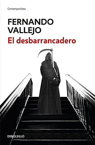 El Desbarrancadero / The Edge of the Abyss