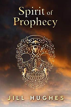 Spirit of Prophecy