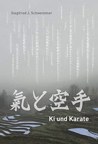 Ki und Karate