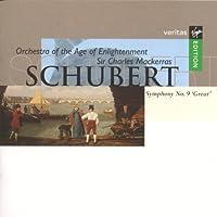 Quatuor Pour Piano Violon Alto Et by Quatuor Elyseen