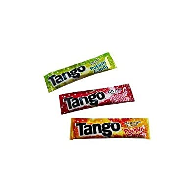 20 packets tango popping candy 2g 20 PACKETS TANGO POPPING CANDY 2G 41n7fCCqgdL
