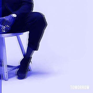 Tomorrow (feat. The Kingdom Choir)