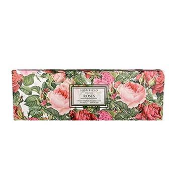 Best rose soap Reviews
