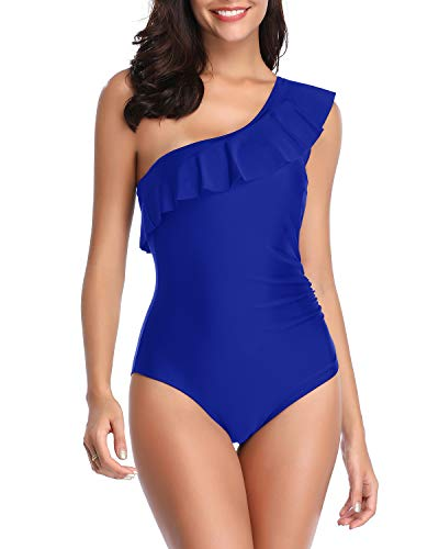 Most Popular One Pieces