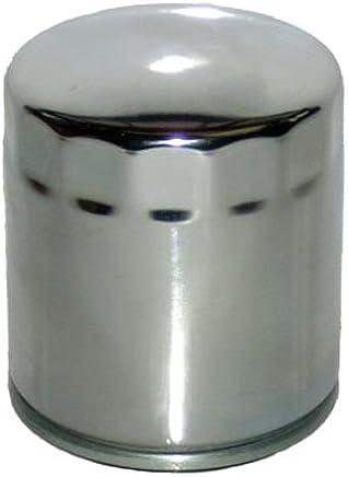 HIFLOFILTRO 18744//54 Filtro aceite