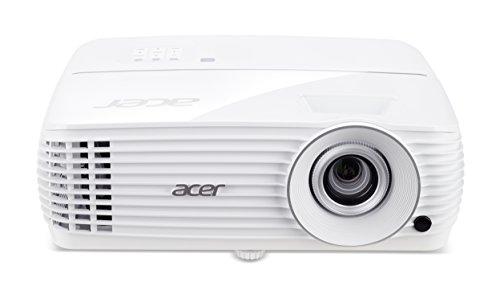 Precio Acer Home V6810