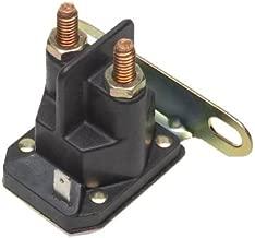 MTD 925-1426A Solenoid 12 Volt 100 Amp