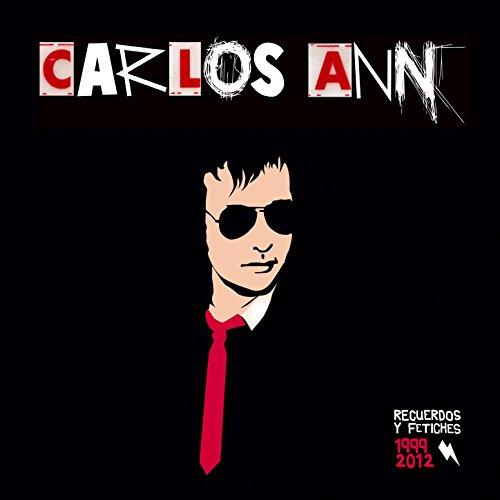 El Pozo del Lamento (feat. Nacho Vegas)