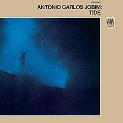 Tide [Gatefold 180-Gram Vinyl] [Import]