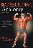 Bodybuilding Anatomy