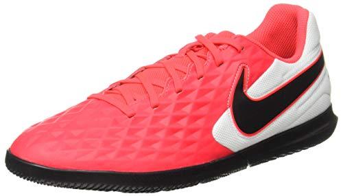 Nike At6110-606_44, Zapatillas Hombre, Multicolor, EU