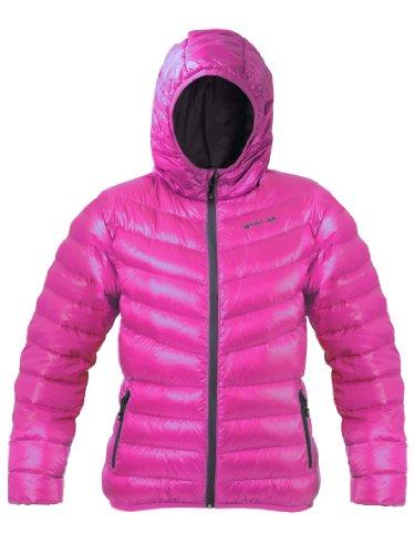 Whistler Damen jacke Galt , Pink Glo, 40, 13355302