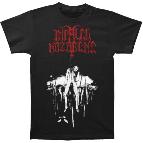 Impaled Nazarene KFS T-Shirt M