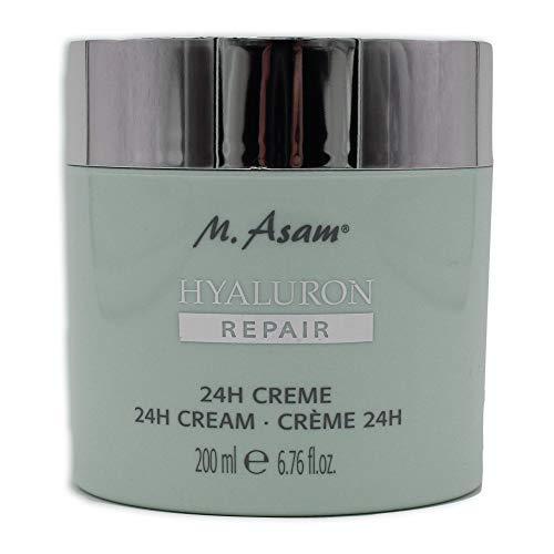 M. Asam® Hyaluron Repair 24h Creme 200ml