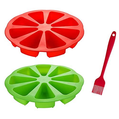 Consejos para Comprar Hornos individuales para pizza para comprar online. 4