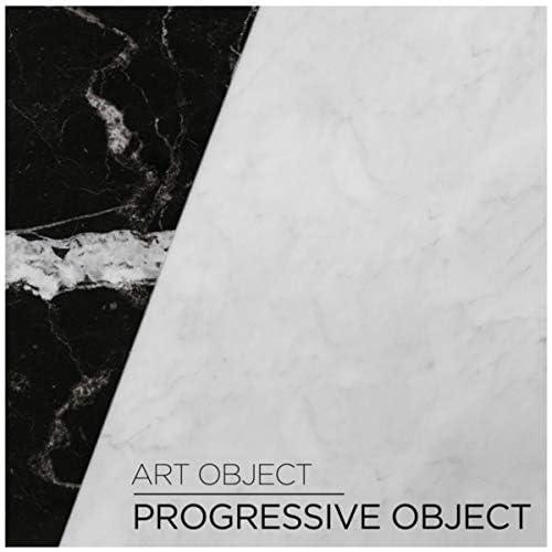 Art Object