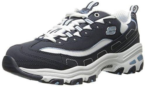 Sports Fan Footwear