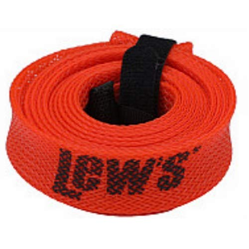 Lews Speed Sock Casting 2.00-2.30 m