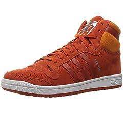 adidas Originals Top Ten Hi Shoes Men's