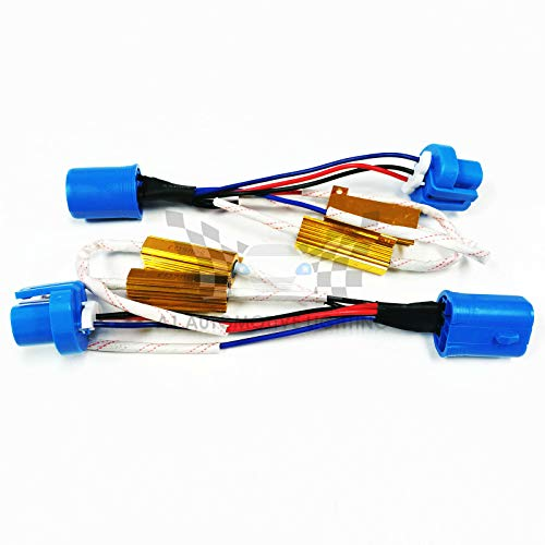 O-NEX Resistor Kit