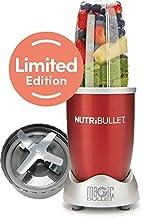 NutriBullet Series 600 Watt - Limited Edition - Extractor de