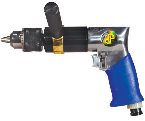 Astro 527C 500 rpm 1/2