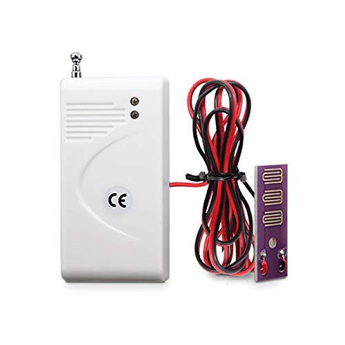 Multi Kon Trade: Funk Wassermelder für unsere Alarmanlagensysteme * 433 MHz *
