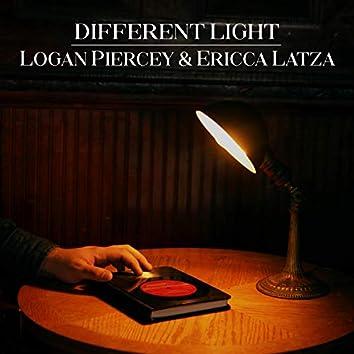 Different Light (feat. Ericca Latza)