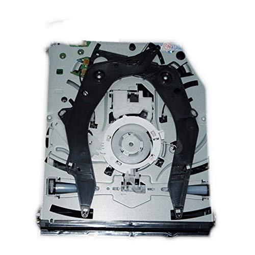 PLAYSTATION 4 Ersatz KEM490 Blu-ray Laufwerk komplett CUH-1200   CUH-1215A   CUH-1215B   PS4 Laser   Drive Ohne Mainboard
