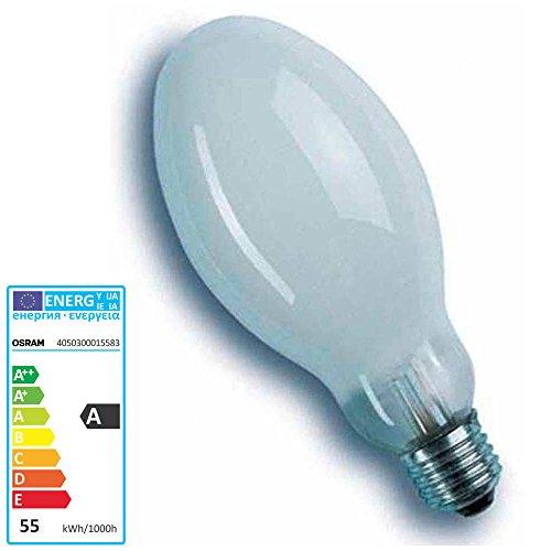 Entladungslampe 50 Watt NAV-I Standard Vialux - Osram