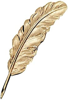 Author's Quill Gold