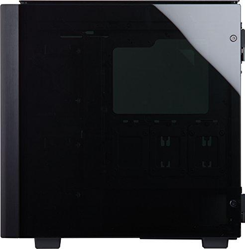 Build My PC, PC Builder, Corsair CC-9011116-WW