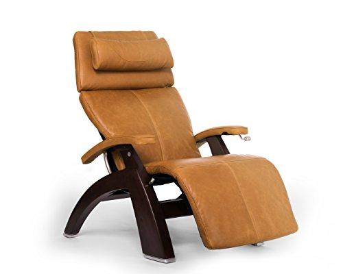 do zero gravity chairs work